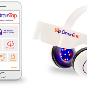BrainTapping